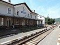 Železničná stanica Plešivec - panoramio.jpg