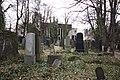 Židovský hřbitov Malvazinky, 08.jpg