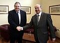 Άτυπο Συμβούλιο Γενικών Υποθέσεων της ΕΕ (Αθήνα, 30.05.2014) (14324526963).jpg