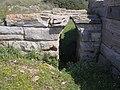 Αρχαίο θέατρο Θορικού 7022.jpg