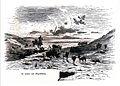 Εκθέσεις για τα 2.500 Χρόνια από τη Μάχη του Μαραθώνα - Exhibitions to mark 2,500 years from the Battle of Marathon (5245901343).jpg