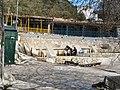 Ιαματικές πηγές Κορπής Μοναστηρακίου, Medicinal springs of Korpi - panoramio.jpg