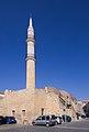 Νερατζέ τζαμί, Ρέθυμνο 1578.jpg
