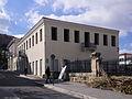 Ξενοδοχείο Αίολος, Αθήνα 6468.jpg