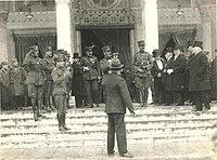 Ο Αρχηγός της επαναστάσεως του 1922 Νικ. Πλαστήρας.jpg