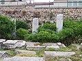 Ρωμαϊκή Αγορά Αθηνών 3264.jpg