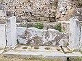 Ρωμαϊκή Αγορά Αθηνών 3270.jpg