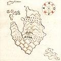 Χάρτης της Σύρου - Millo Antonio - 1582-1591.jpg