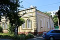 Івано-Франківськ, вул. Коперника 11а, Житловий будинок.jpg