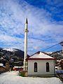 Јама џамија.jpg