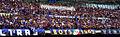 АС Inter fans 2007(1).jpg
