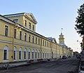 Адмиралтейские Ижорские заводы, главный корпус.jpg