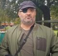 Алберт Андијев 2019.png
