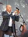Алексей Кортнев на концерте в Донецке 6 июня 2010 года 048.JPG