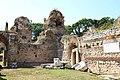 Антична сграда Римски терми (Варна) 3.jpg
