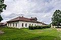 Архимандричьи кельи в Борисоглебском монастыре.jpg
