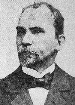 Архітектор Юзеф Піус Дзеконський (1844—1927).jpg