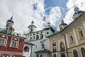 Большая Звонница Псково-Печерского монастыря.jpg