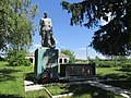 Братська могила радянських воїнів, с. Сульське.jpg