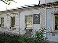 Будинок, в якому мешкав віце-адмірал С.О.Макаров. 04.jpg