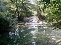"Бяла река, ""Централен Балкан"", гр. Калофер 01.jpg"