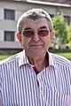 Бігуняк Володимир Васильович - 16091135.jpg