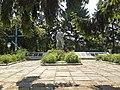Великая Медведевка (Шепетовка) 5.jpg