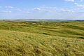 Вид с горы Алебастровой - panoramio.jpg