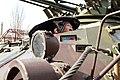 Випуск лейтенантів факультету Національної гвардії України у 2015 році 39 (16759254269).jpg