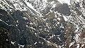 Водни потоци по склоновете на вр.Юрушка грамада-Северен Джендем - panoramio.jpg