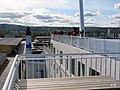 Гдыня, панорама. Фото Виктора Белоусова. - panoramio (18).jpg