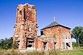 Георгиевская церковь в Ломинцево.jpg
