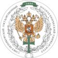 Герб СПБГПУ22.png