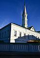 Голубая мечеть г. Казани 02.jpg