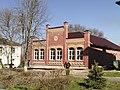 Городской музей - panoramio (2).jpg
