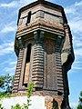 Госпиталь. Старая водонапорная башня.jpg