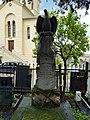 Гроб Стевана В. Поповића.jpg