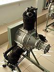 Двигатель M-23 НАМИ-65.JPG