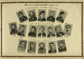 Делегаты 2-го съезда РСДРП 1903.png