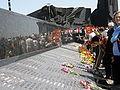 День Победы в Донецке, 2010 091.JPG