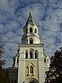 Дзвіниця кафедрального собору. Житомир.JPG