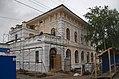 Дом Савельева 1.jpg