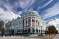 Дом Севастьянова (окружной суд) Екатеринбург.jpg