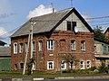 Дом жилой Курск ул. Дубровинского 64 (фото 1).jpg