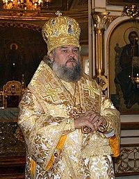 Епископ Иоасаф.jpg
