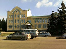 Жердевский элеватор тамбовская область основная деятельность элеватора
