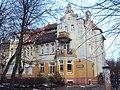 Жилой дом улица Комсомольская 24.jpg
