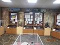 Зал археологии (музей ТюмГУ) 01.JPG