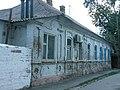 Запоріжжя, вул. Поштова (Горького), 45.jpg