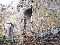 Заславський палац інтер`єр 11 (3).JPG